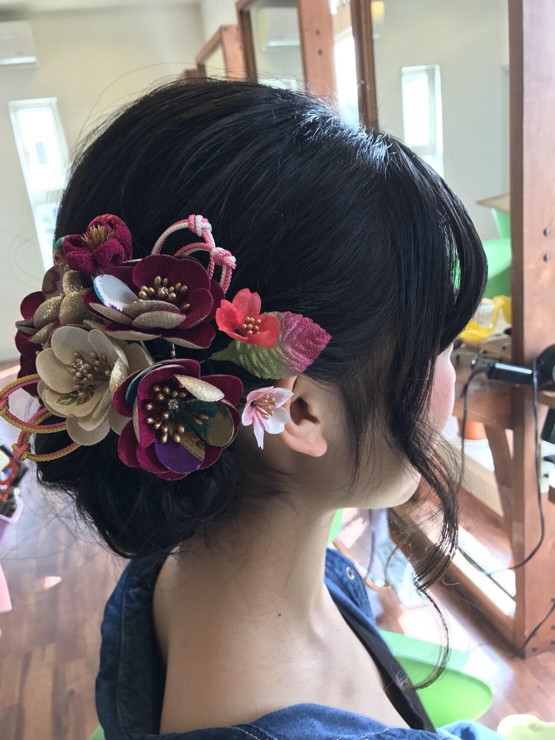 カット集・結婚式編